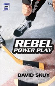 RebelPowerplay